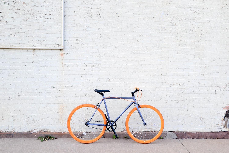 bike with orange wheels.jpg