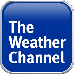weather-channel-logo.png