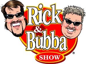 RickandBubbaLogo2003-headshotb.jpg