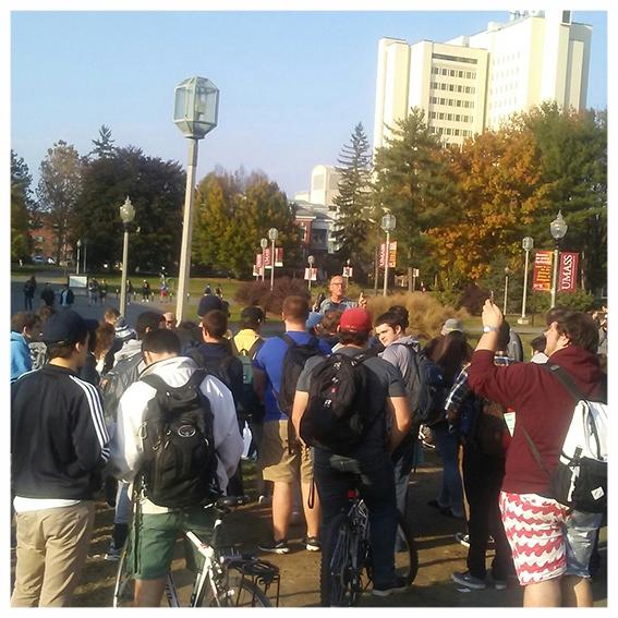 campus open air preaching.JPG