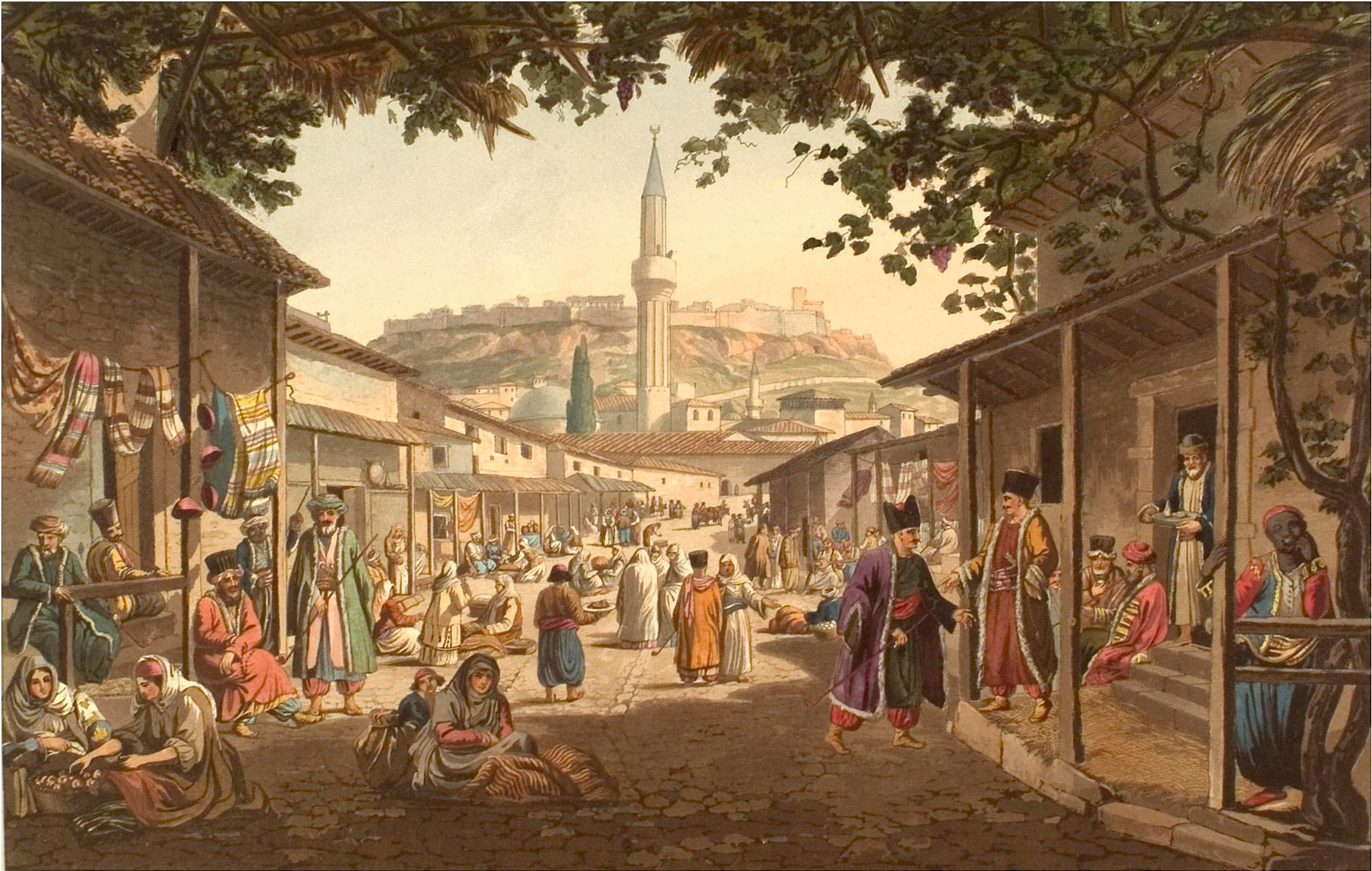 Bazar_of_Athens.jpg