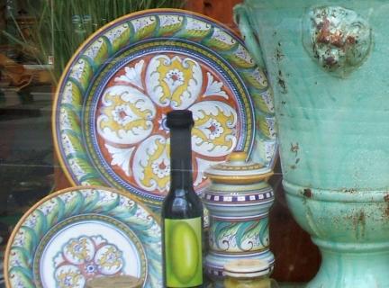 The Tuscan Kitchen.close-up.3.jpg