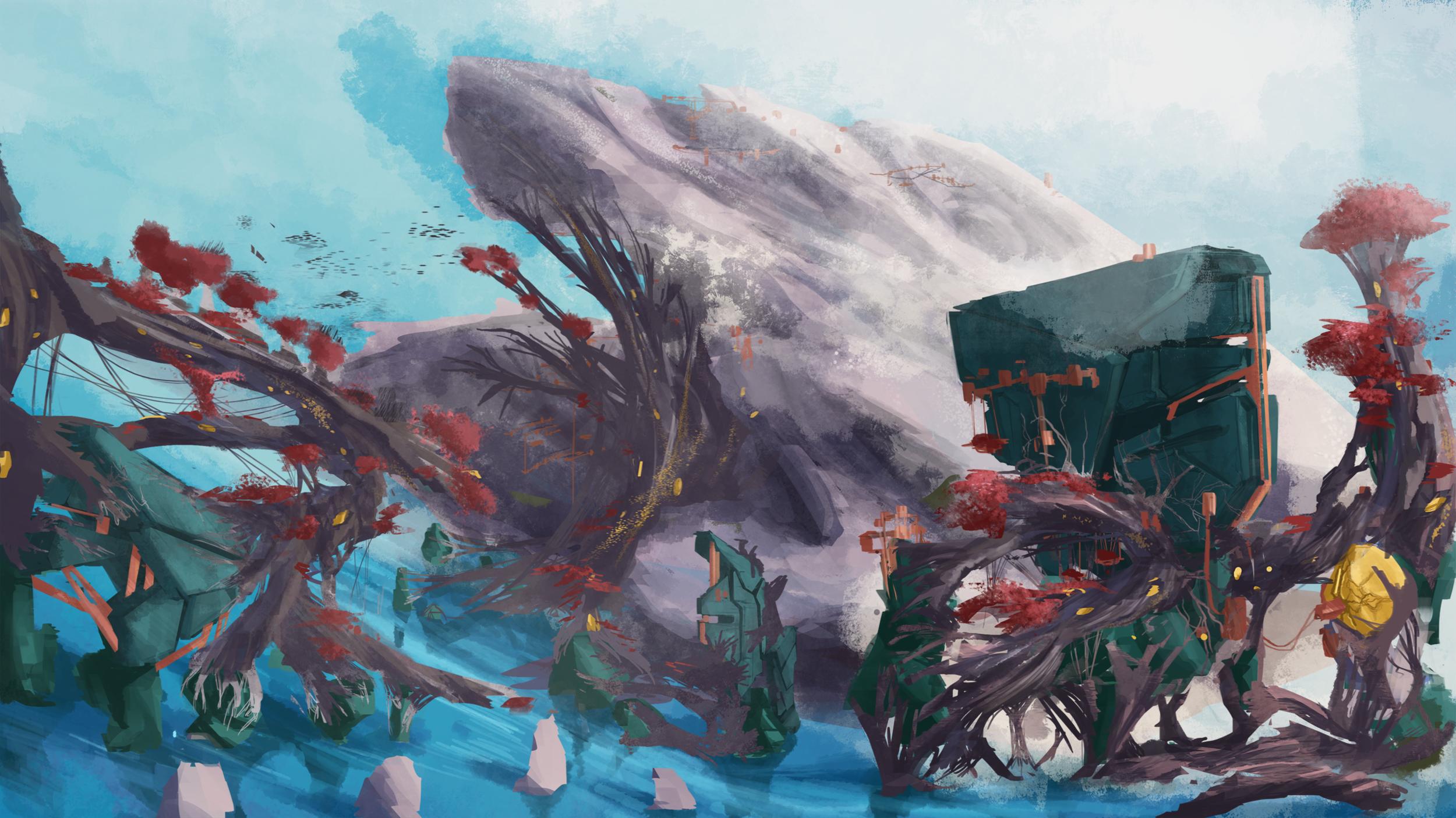 Crabworld.jpg