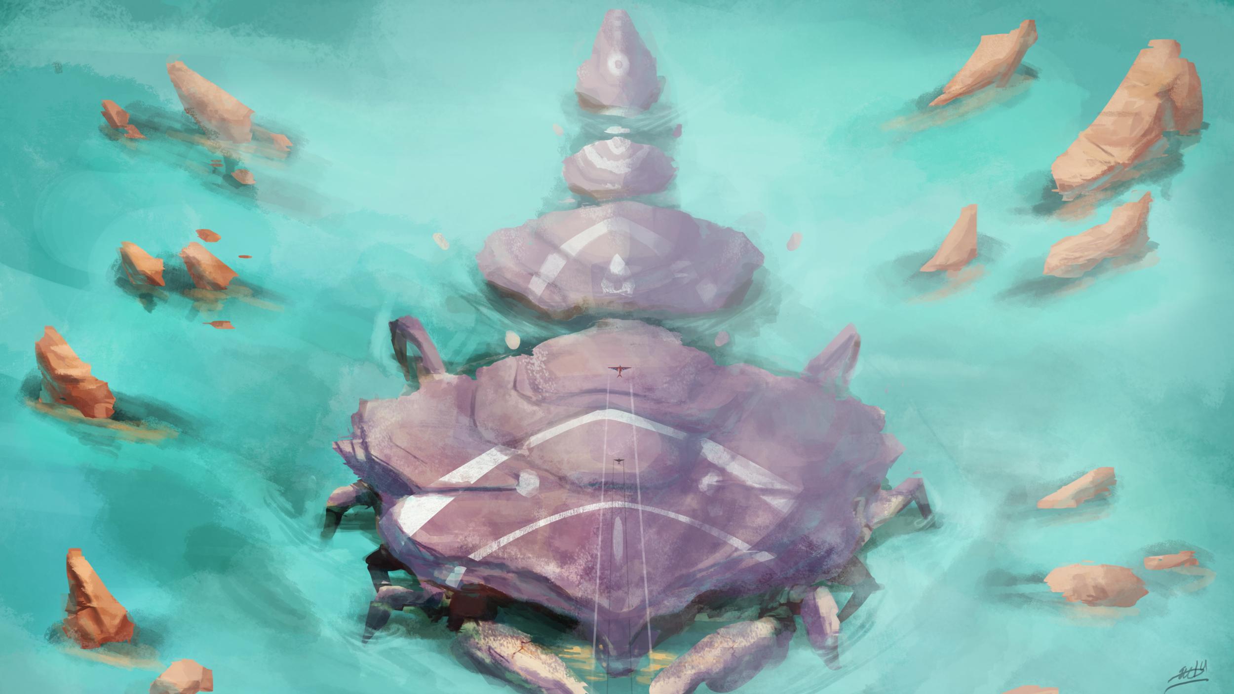 GiantEnemyCrab.PNG
