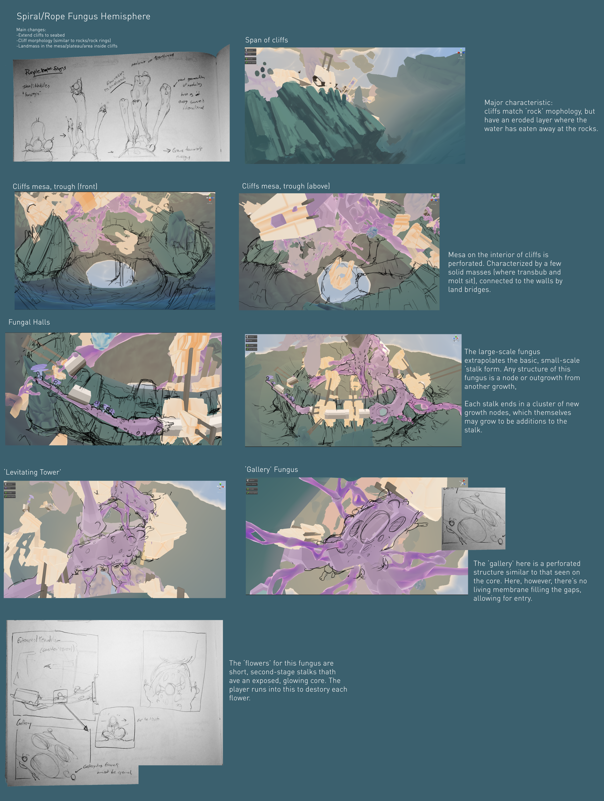 LandscapeDrawover_01.png