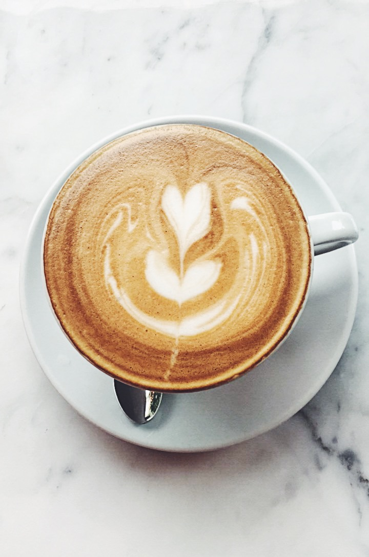 corsecoffee.jpg