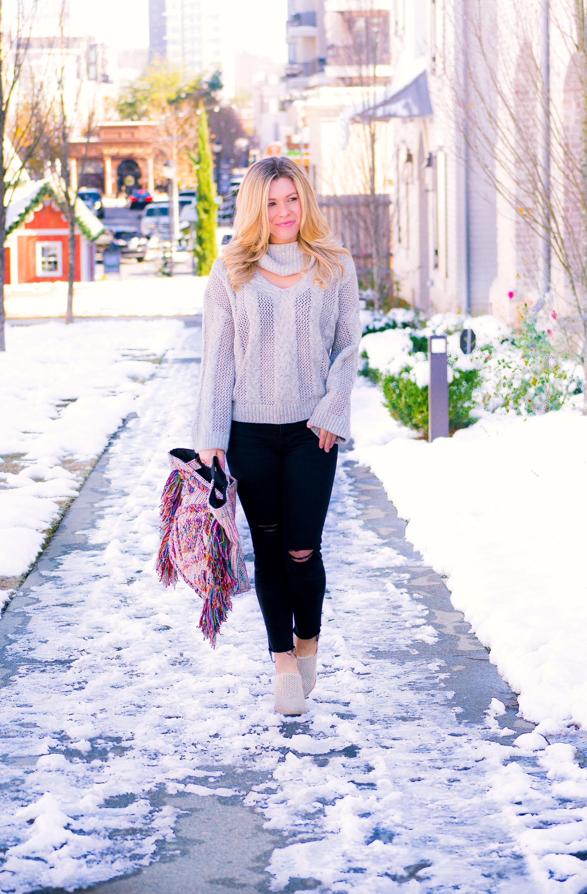 urbanoutfitterssweater.jpg