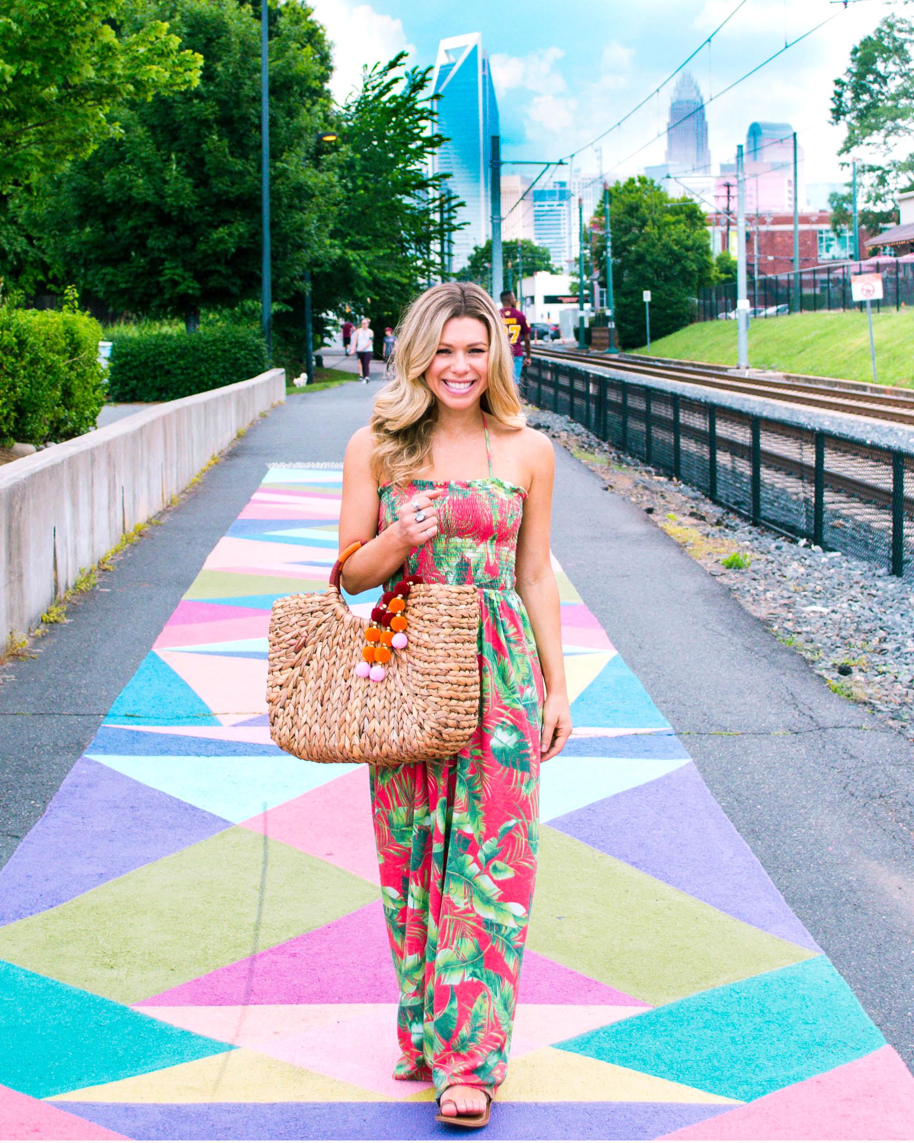 vestique-printed-maxi-dress.jpg