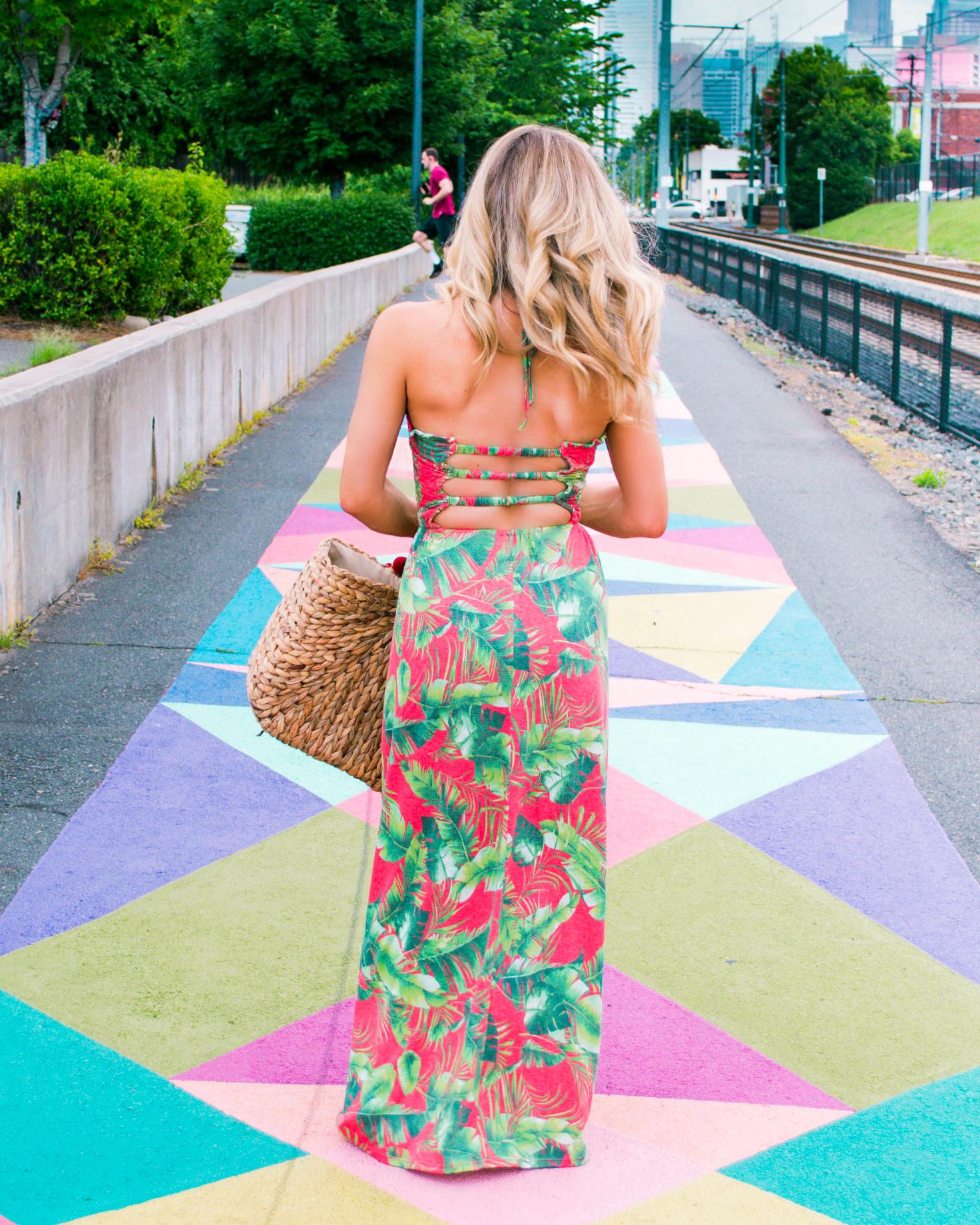 vestique-maxi-dress-back