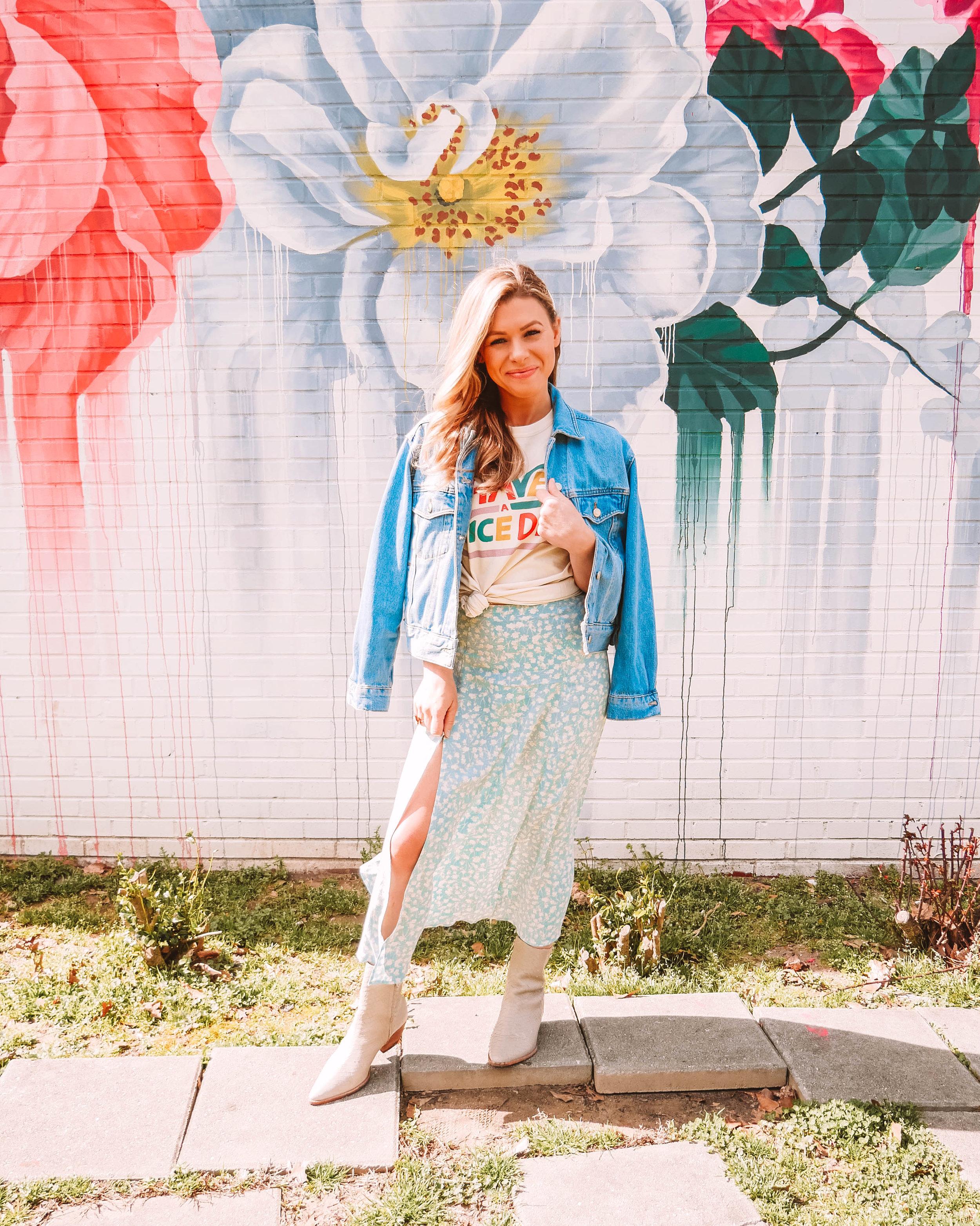 midi-skirt-spring-look.jpg