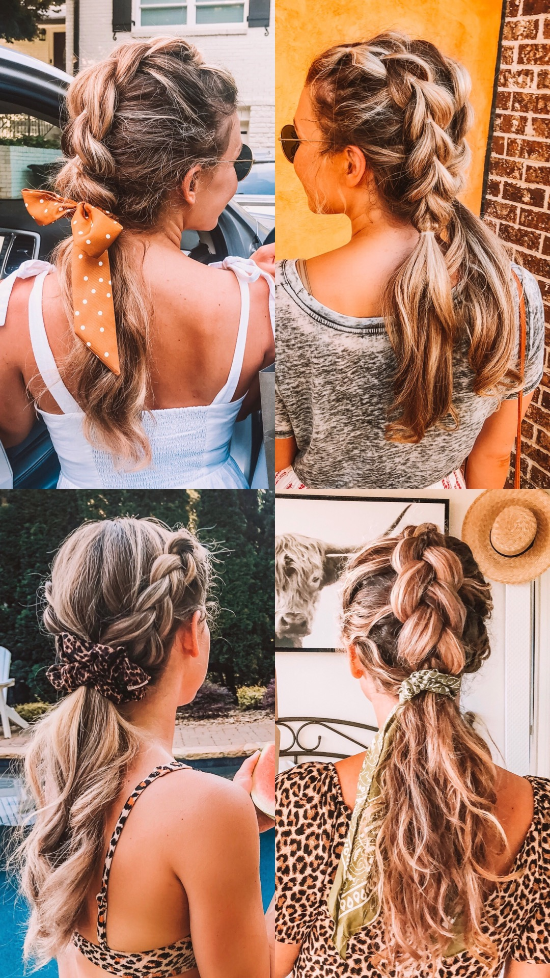 hair-braid-styles.jpg