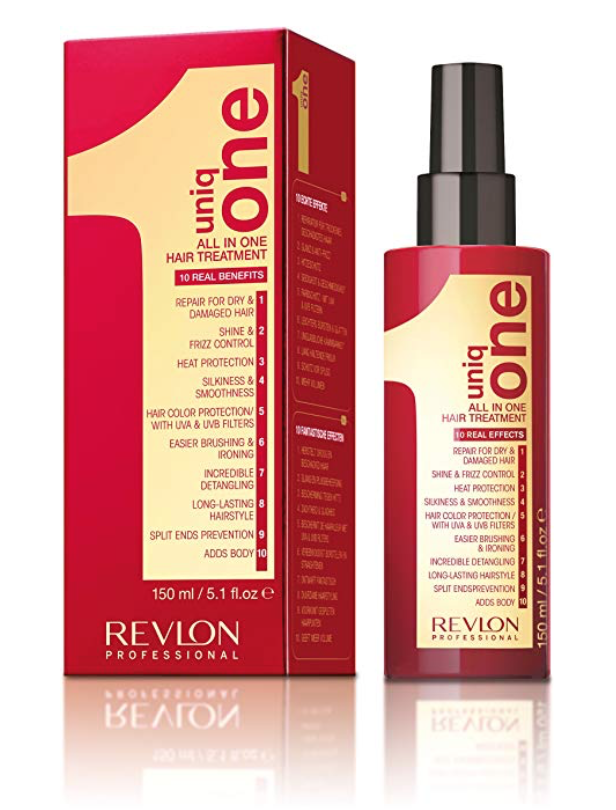 Revlon-Uniqone-spray.jpg