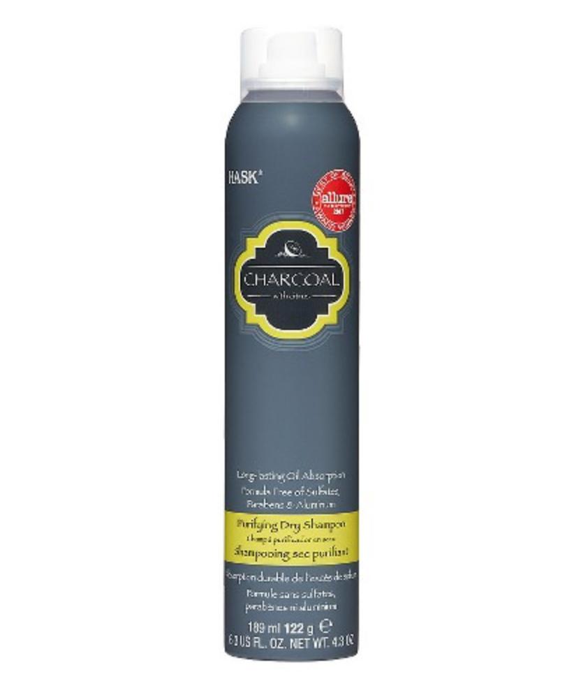 hask-charcoal-dry-shampoo.jpg