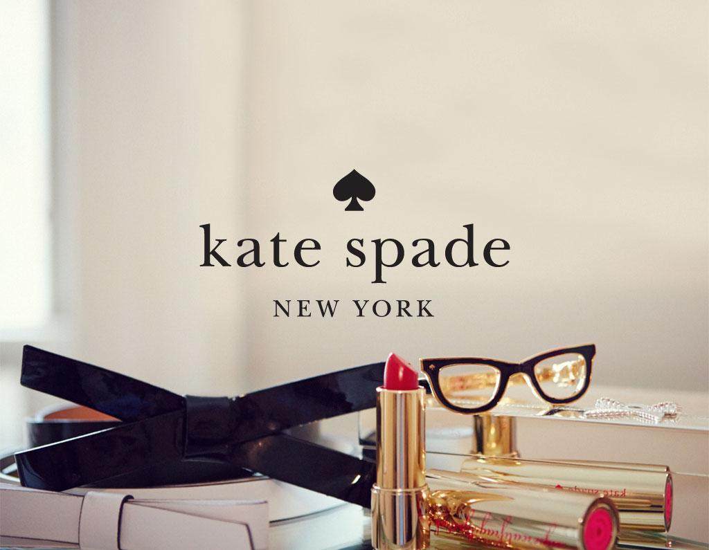 featured-kate-spade.jpg