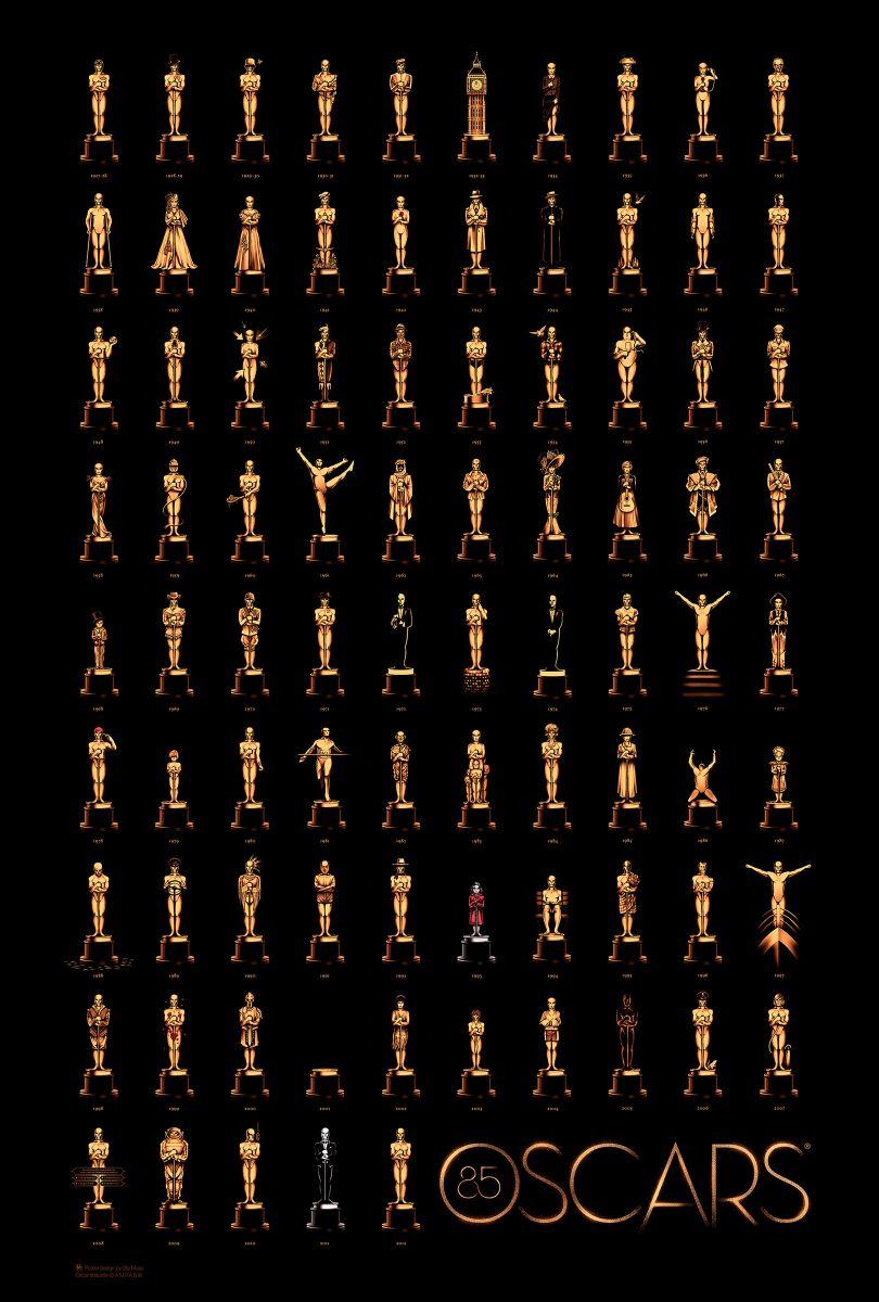 Oscar-Poster.jpg