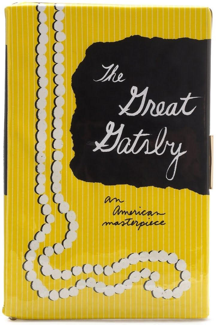 Kate_Spade_Book_of_the_Month_Clutch_The_Great_Gatsby1.jpg