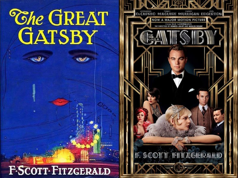 the-great-gatsby-movie-cover.jpg