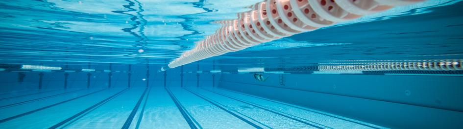 swimminglanes