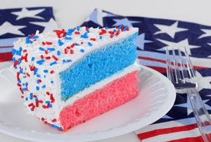 usa_cake