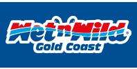 wetnwild-gold-coast.png