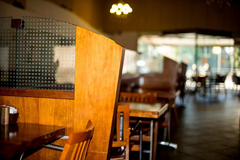restaurant floors tw hicks texas