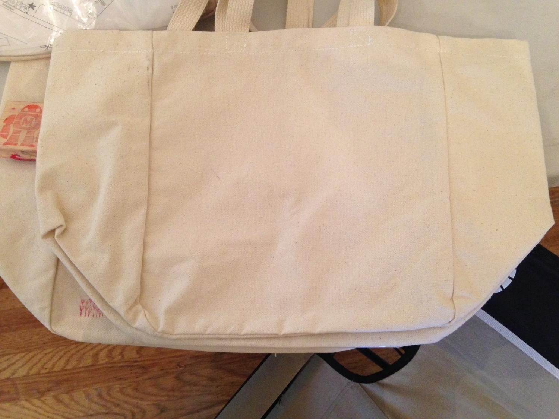 blank bag side.JPG