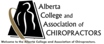 Alberta+College+and+Association+of+Chiropractors.png