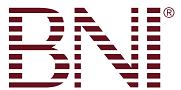 BNI+OPTIMUM+NUCCA+CHIROPRACTOR.png