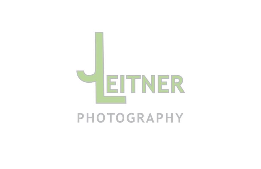 JLeitner.jpg