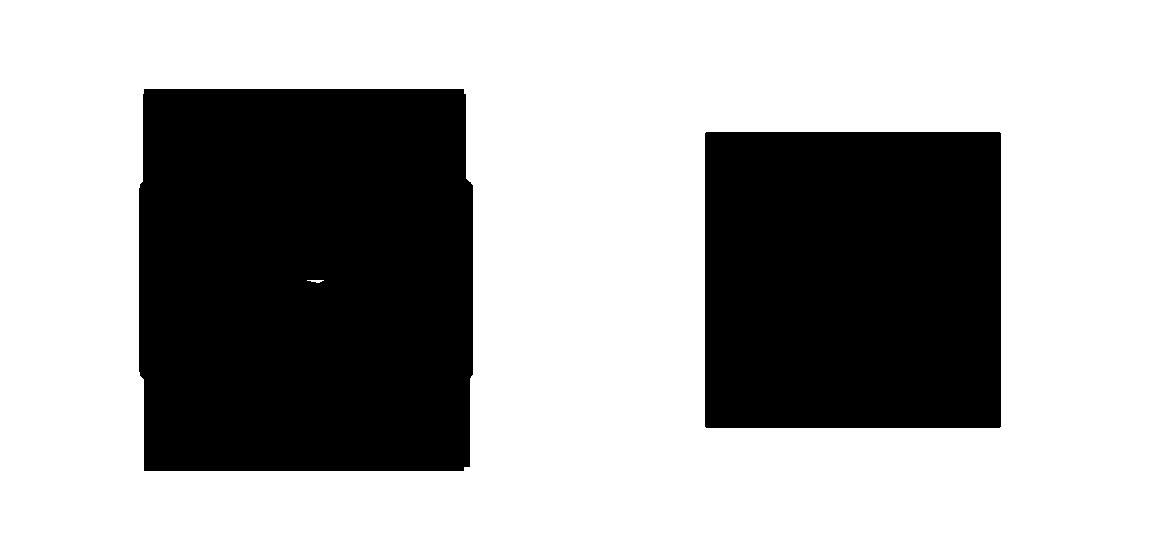 XYZ404.jpg