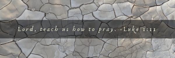 Jesus Prayed Banner.png