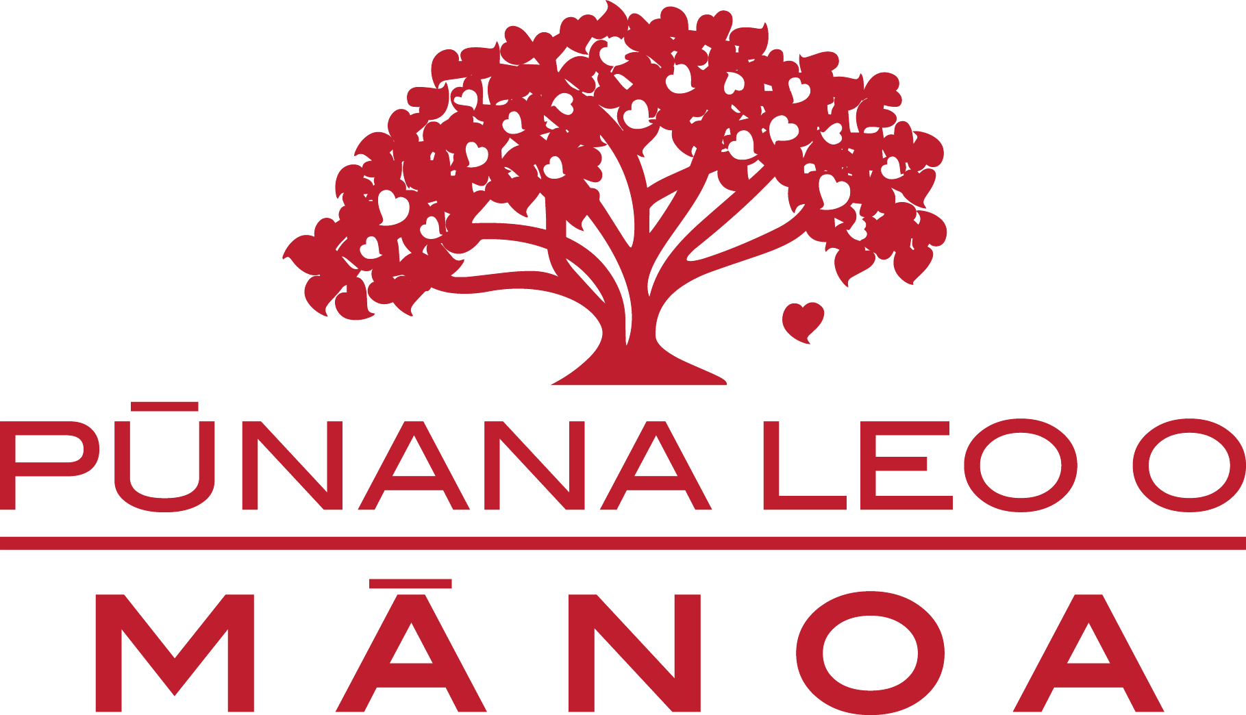 ODER NOW - Punana Leo O ManoaCURRENT ORDERING PERIOD: July 12th - July 27thPICK UP:All orders placed during this current ordering period will be delivered to Punana Leo O Manoa Office and will be available for pick up on Friday - August 10th.