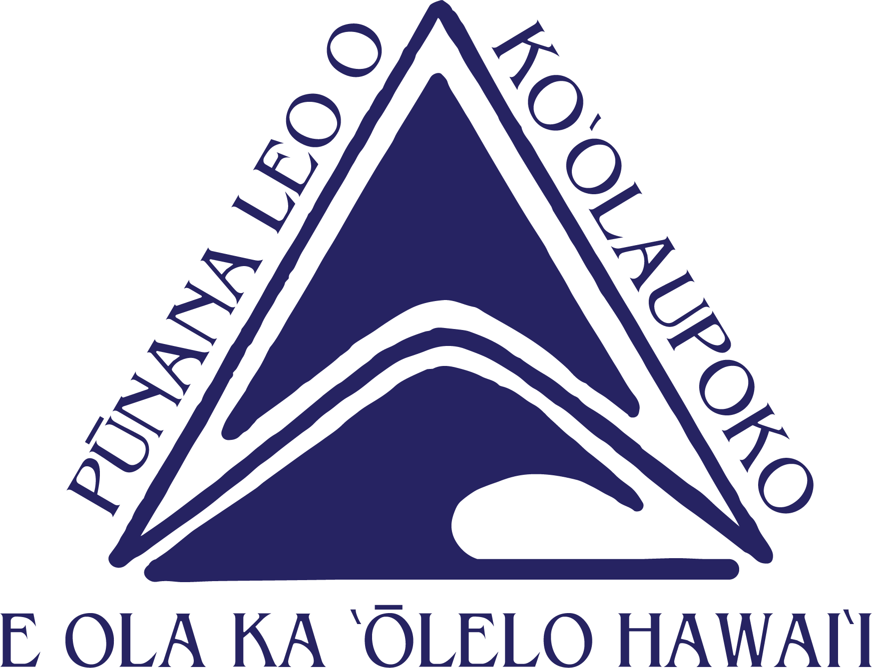 ORDER NOW - Punana Leo o Ko'olau Poko CURRENT ORDERING PERIOD: October 3rd - October 8thPICK UP:All orders placed during this current ordering period will be delivered to Punana Leo O Ko'olau Poko at Classroom C-6 @ 3pm and available to pick up on Friday, October 20th.