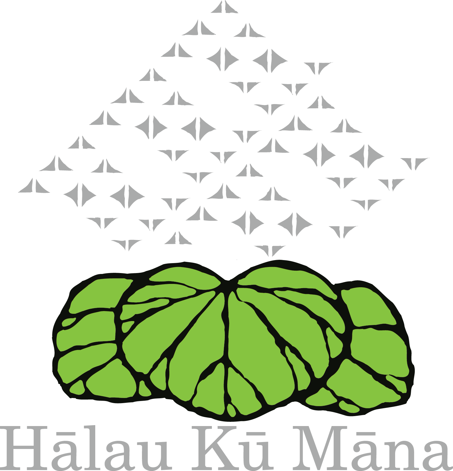 ORDER NOW  - Halau Ku ManaCURRENT ORDERING PERIODNovember 29th - December 5thPICK UP:All orders placed during this current ordering period will be delivered to HKM Office and available to pick up on Friday, December 15th.