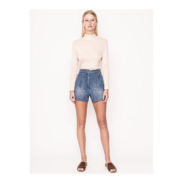 the short. || shop now.