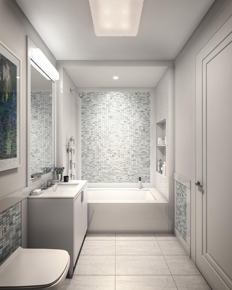 bathroom-new-2.jpg