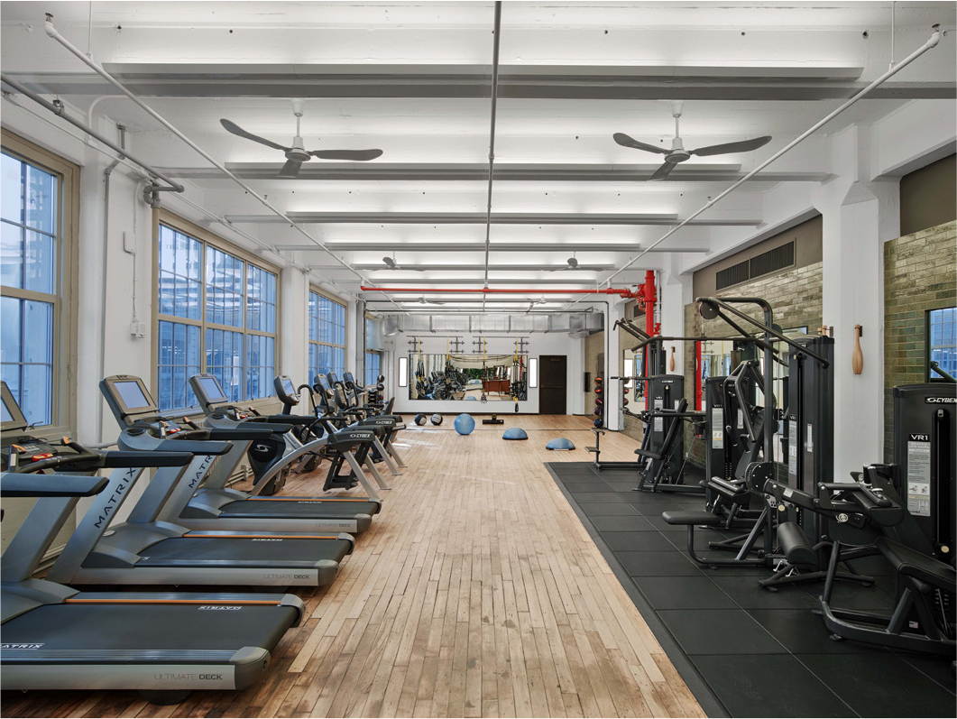 IC Gym 2.jpg