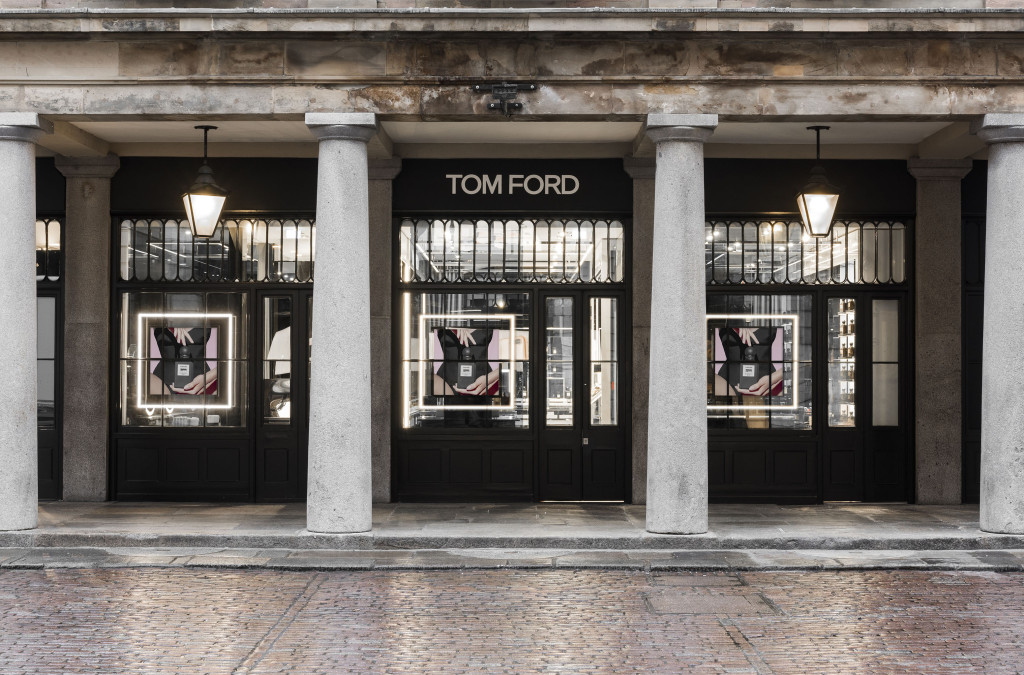tom-ford-beauty-london-4.jpg