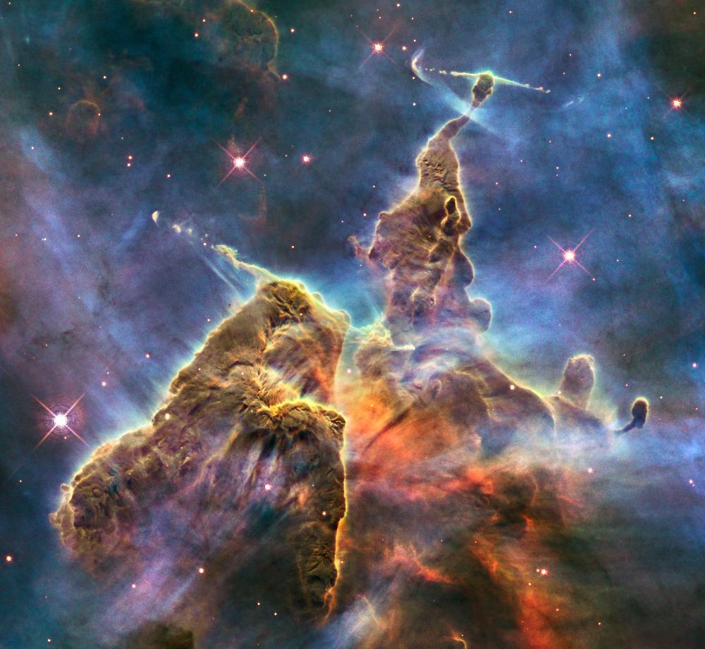 carina-nebula-dust-pillar.jpg