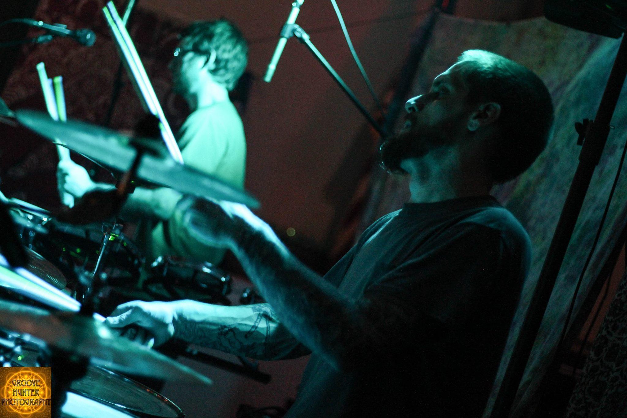 Ed@winter holidaze II drums.jpg