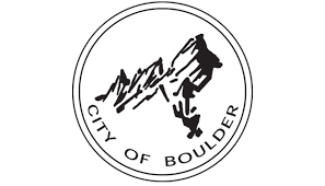 city of boulder.png