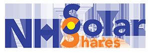 NHSS_logo_6-6-17.png