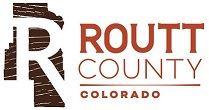 routt+county.jpg