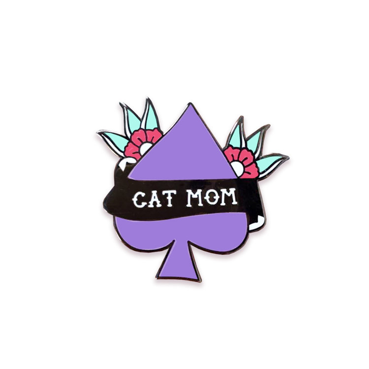 CAT+MOM+PIN.jpg