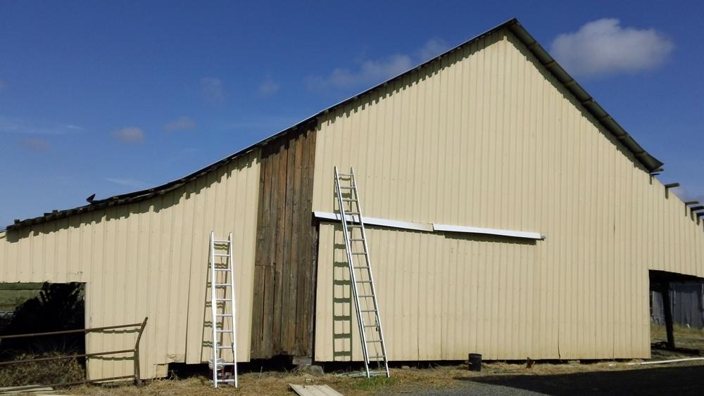 MFEO-Barn-Dismantle-2.jpg