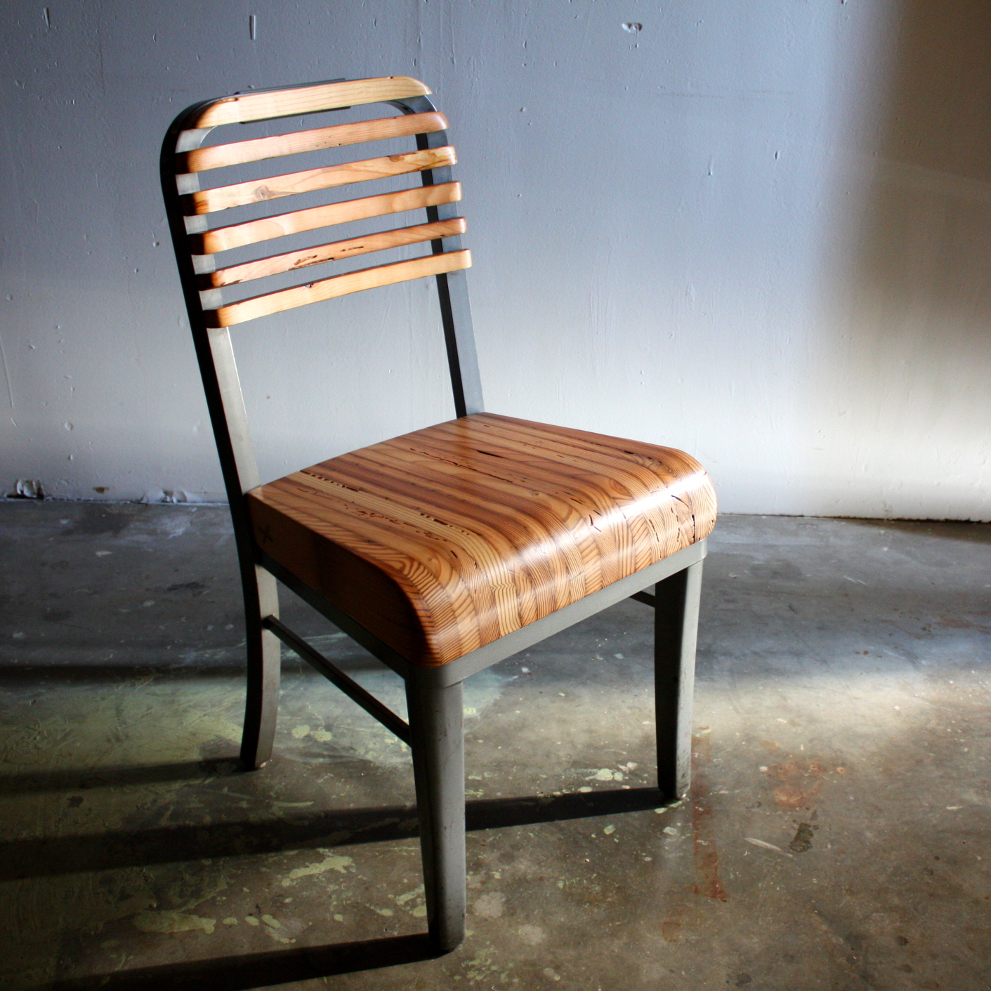 Ad-Hoc-Tanker-Chair.jpg