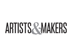 Artists and Makers.jpg