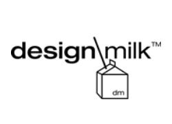 Design MIlk-logo.jpg