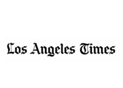 Los Angeles Times.jpg