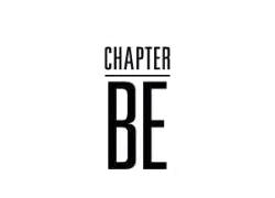 Chapter Be.jpg
